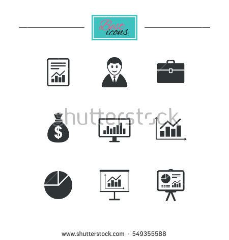 Business case study report examples